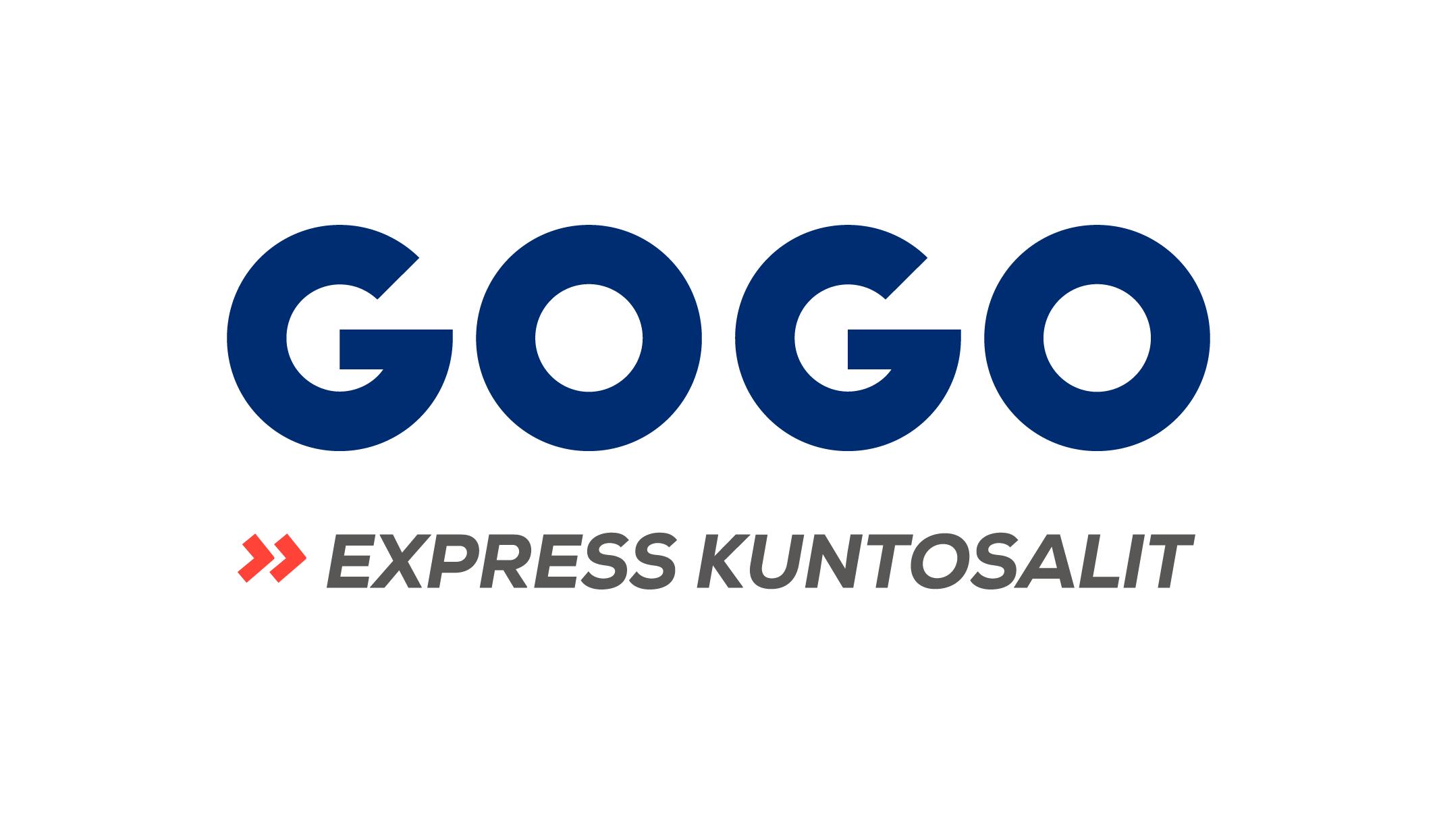 gpgp_express_kuntosaleja_pian_kymmenen