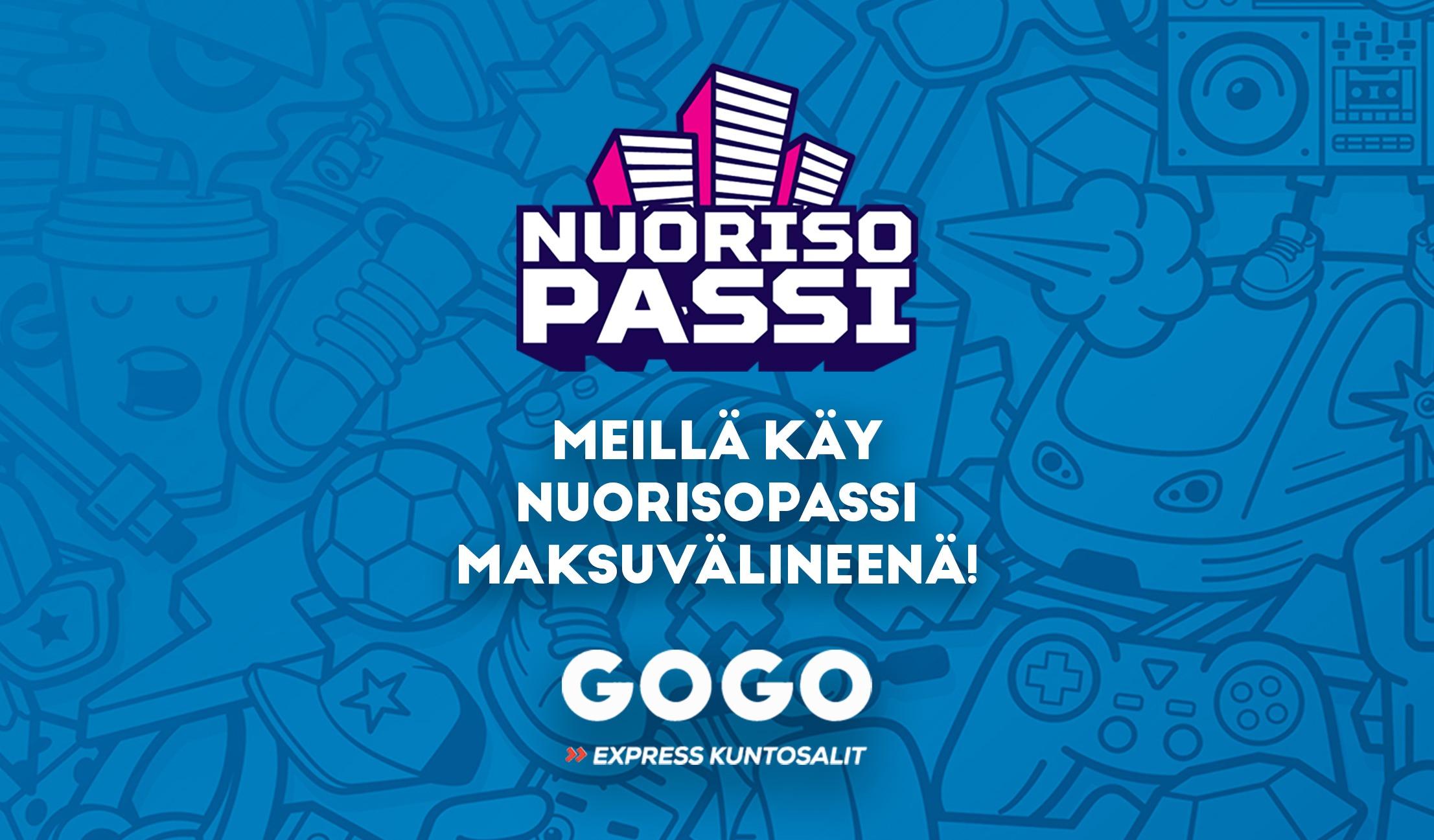 nuorisopassi_gogo_express